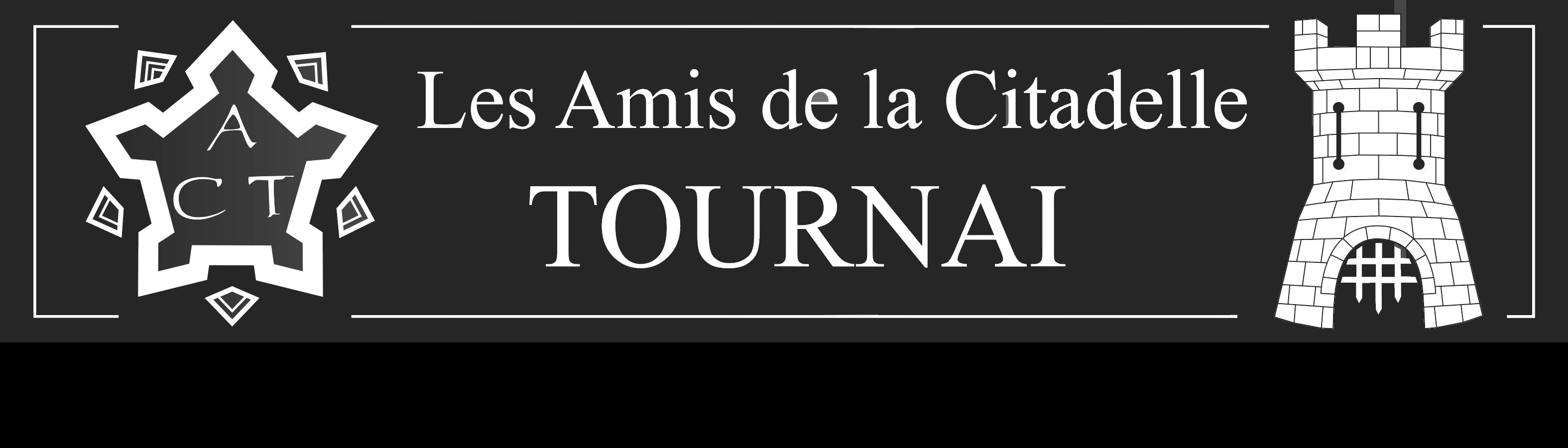 Les Amis de la Citadelle de Tournai